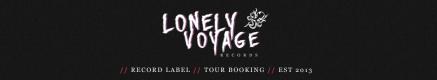 LonelyVoyage