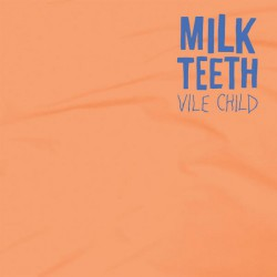 milk teeth1