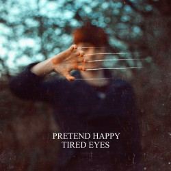 Pretend Happy