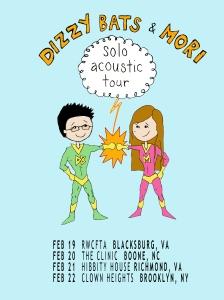 db-mori-tour-flyer