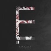 EMPIRE_EP_