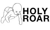 HolyRoarRecordsThrashHits