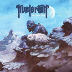 kvelertak-Nattesferd-album-cover-art