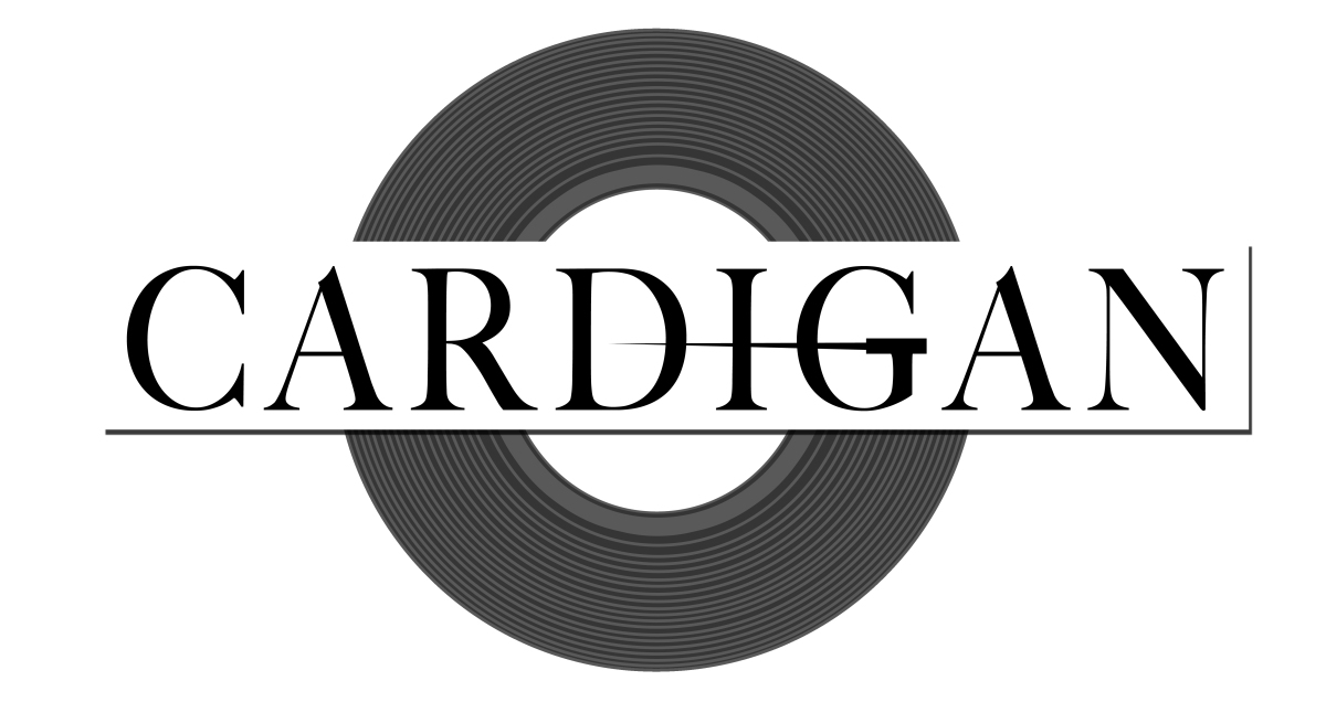 Label in Focus: Cardigan Records