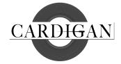 CardiganFullSize_White
