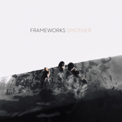 miniframeworkssmother1800