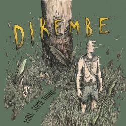 dikembe-hail-something-lp-e1467818461288