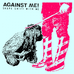 against_me_shape_shift_with_me_-_packshot