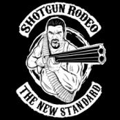 shotgun_rodeo_-_the_new_standard_artwork1