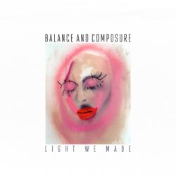 balanceandcompsure_lightwemade_1500