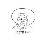 fangclub-coma-happy-ep-packshot