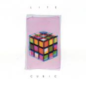 lite_cubic_rgb