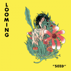 Album Review Seed By Looming Alt Dialogue
